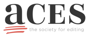 aces-full-logo-with-taglinecrop