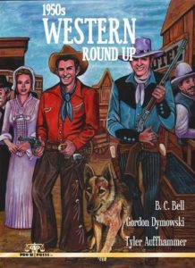 1950s Western Roundup