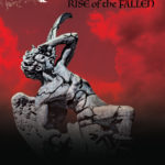 Revelation: Rise of the Fallen by Dave Salvi